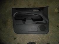 Обшивка передней левой двери Ford Focus II