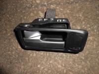 Ручка двери передняя левая внутренняя Ford Focus II