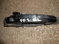 Ручка передней левой двери Ford Focus II 2005-2008