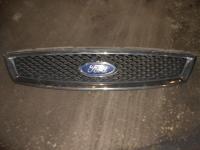 Решетка радиатора Ford Focus II