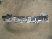 Усилитель переднего бампера Ford Focus II