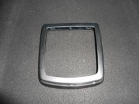 Рамка селектора Ford Focus II 2005-2008
