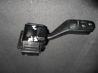 Переключатель стеклоочистителя Ford Focus 2