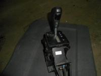 Селектор АКПП Ford Focus 2  2005-2008