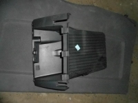 Карман Ford Focus 2  2005-2008