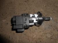 Лягушка тормозная Ford Focus II 2005-2008