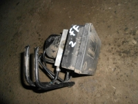 Блок ABS Ford Focus II 2005-2008