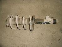 Амортизатор передний правый Ford Focus 2