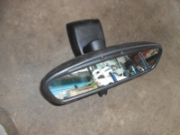 Зеркало салонное Ford Focus 2  2005-2008