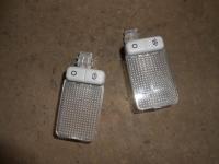 К-т светильников Ford Focus II 2005-2008