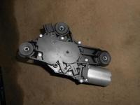 Моторчик стеклоочистителя задний Ford Focus 2