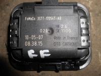 Датчик дождя Ford Focus 2  2005-2008