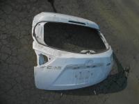 Крышка багажника Mazda CX-5