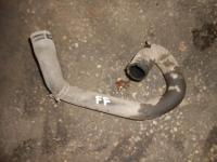 Патрубок охлаждения Ford Focus 2 2.0 AODA