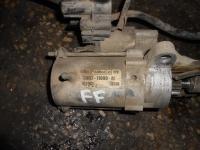 Стартер Ford Focus 2   2005-2008