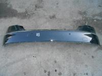 Бампер задний AUDI A8