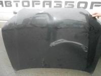 Капот Audi A3 до 2009г.