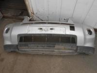 Бампер передний Nissan X-Trail (T31) 2007>