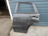 Дверь задняя левая Mazda CX-5