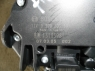 Моторчик стеклоочистителя Opel Astra H