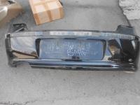 Бампер задний BMW 1-серия E87/E81