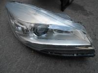 Фара правая Ford Kuga 2012>