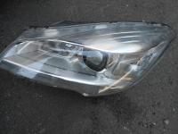 Фара левая Ford Kuga 2012>