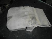 Пыльник Ford Focus II 2005-2008