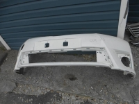 Бампер передний Corolla 18