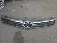 Решетка радиатора Camry V50 Facelift