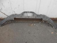 Часть передней панели Mazda CX-5