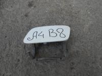 Заглушка омывателя фары A4B8 8K0955275G