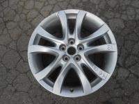 Диск колесный Mazda 6 GJ R19