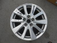 Диск колесный Mazda CX-5 7J17