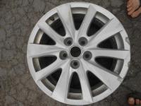 Диск колесный Mazda CX-5