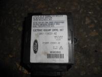 Блок контроля света Ford Focus II 2005-2008