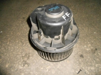 Моторчик печки Ford Focus II 2005-2008