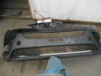 Бампер передний RAV-4 NEW