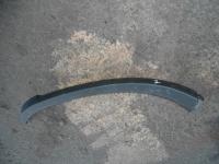 Накладка на крыло 6N0854969H VW Tiguan