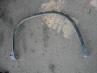 Накладка на арку Volkswagen Tiguan 5N0853718N