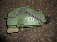 Электрозамок задней двери VW t4