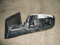 Корпус левого зеркала Hyundai i30