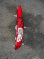 Фонарь правый Kia Sportage 2010>