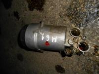 Корпус масляного фильтра Е38 М62