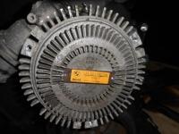 Муфта вентилятора M62 4,4