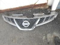 Решетка радиатора Nissan Murano (Z51) 2008>
