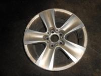 Диск колесный R17 BMW F10  6790172