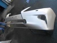 Бампер передний  Lexus - RX 350/450H 2009>
