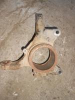 Кулак поворотный передний правый Camry V50 2011>
