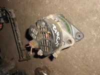 Генератор Tiburon/Coupe G4GF